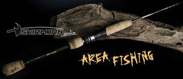 Immagine di Skirmjan Trout Area Fishing
