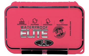 Immagine di Waterproof Elite Series