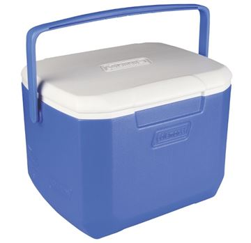 Immagine di Excursion Cooler 16QT
