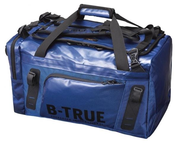 Immagine di B-True 2Way Tour Bag