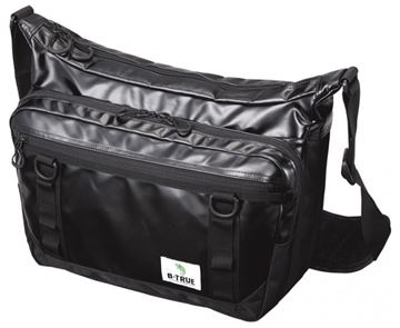 Immagine di B-True EX Shoulder Bag