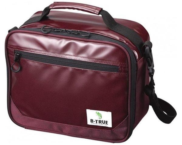 Immagine di B-True Protection Bag