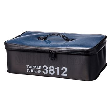 Immagine di Tackle Cube 3812