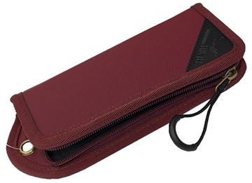 Immagine di Field Wallet NS-02