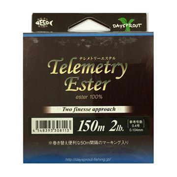 Immagine di Telemetry Ester