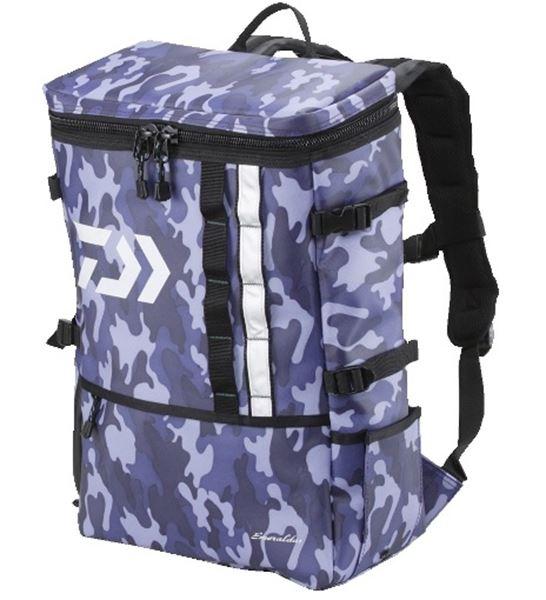 Immagine di Emeraldas Tactical Back Pack