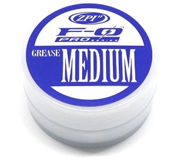 Immagine di F-0 Pro Grease Medium