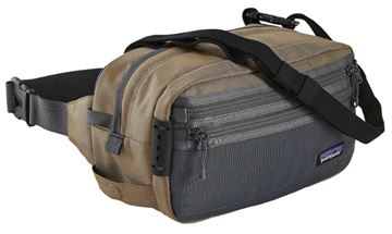 Immagine di Classic Hip Chest Pack 7L