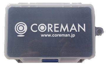 Immagine di Compact Foam Case
