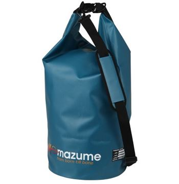 Immagine di Waterproof Bag II