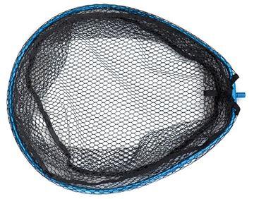Immagine di Super Trickster Net Frame