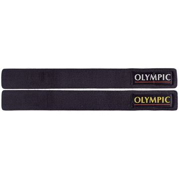 Immagine di Olympic Rod Belt