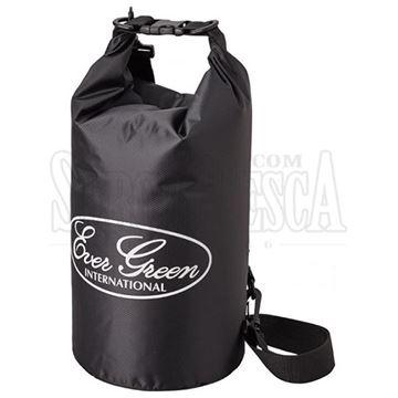 Immagine di Dry Bag