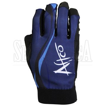 Immagine di Solmar UV Gloves