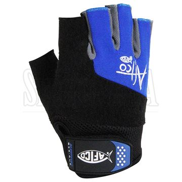 Immagine di Short Pump Glove