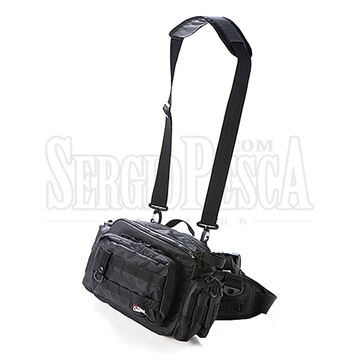 Immagine di Hip Bag 2 Large JDM