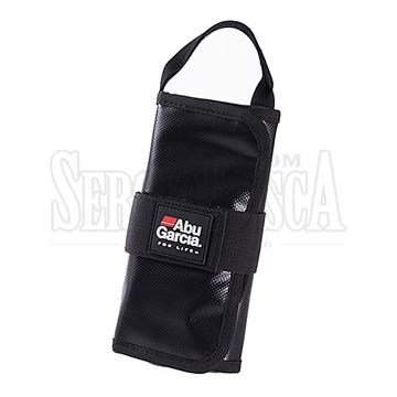 Immagine di Salty Stage Double Flap Jig Roll Bag M JDM