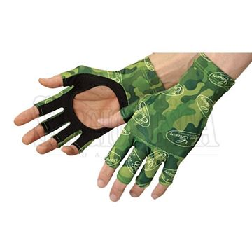 Immagine di UV Cut Gloves