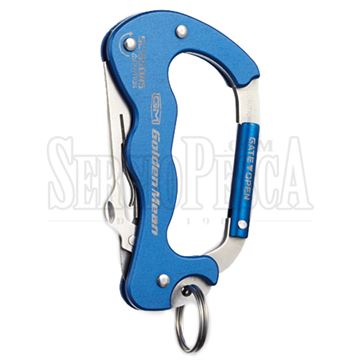 Immagine di Karabiner Scissors