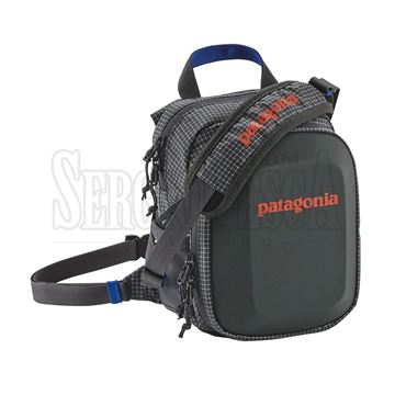 Immagine di Stealth Chest Pack 4L