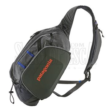Immagine di Stealth Atom Sling 15L NEW