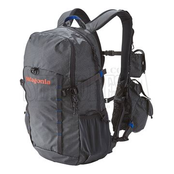 Immagine di Sweet Pack Vest 28L NEW