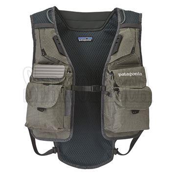 Immagine di Hybrid Pack Vest