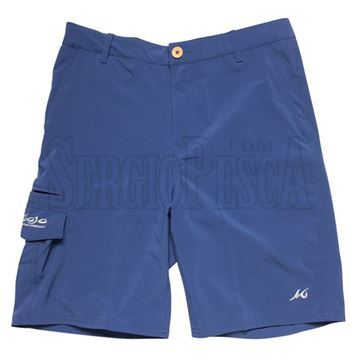 Immagine di Stretch Fit Performance Shorts