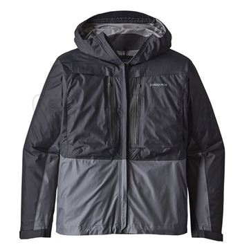 Immagine di Men's Minimalist Wading Jacket