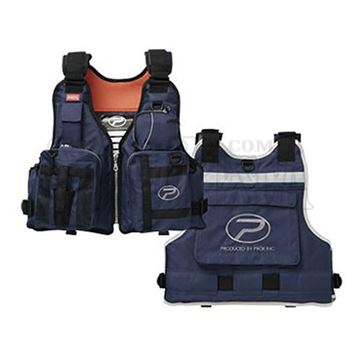 Immagine di Floating Vest PX387