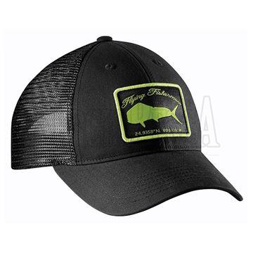 Immagine di Mahi Trucker Hat