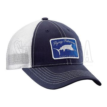 Immagine di Marlin Trucker Hat