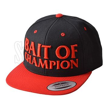 Immagine di Bait of Champion Cap