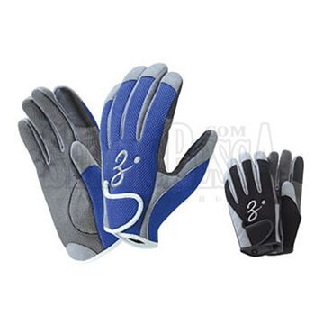 Immagine di 3-D Short Glove