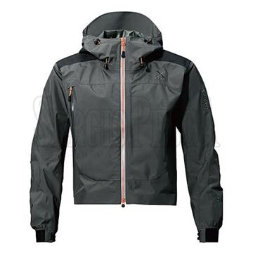 Immagine di XEFO Goretex Short Jacket JDM -30% OFF