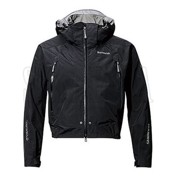 Immagine di DS Advance Short Rain Jacket JDM -30% OFF