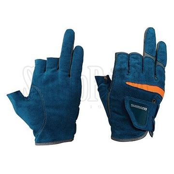 Immagine di Natural Glove3 JDM