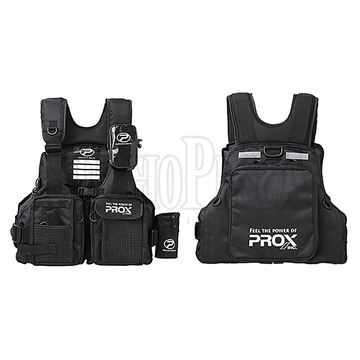Immagine di Floating Vest PX399