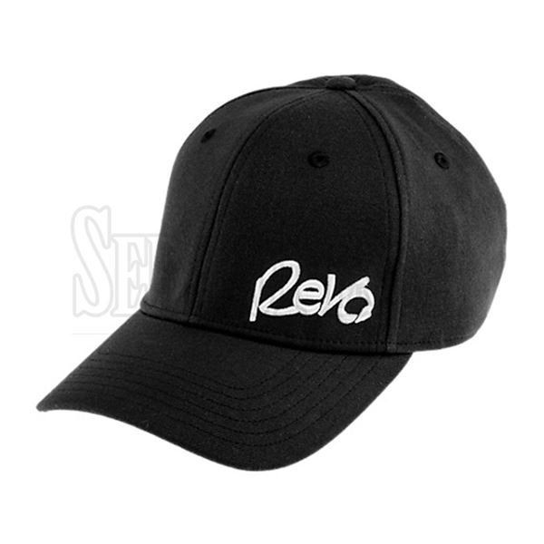 Immagine di Revo Fitted Hat