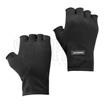 Immagine di Fleece Warm Gloves JDM