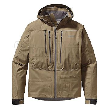 Immagine di Men's River Salt Jacket