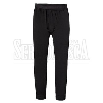 Immagine di Men's Capilene Thermal Weight Bottoms