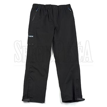 Immagine di Hydro Block Foul Weather Pant