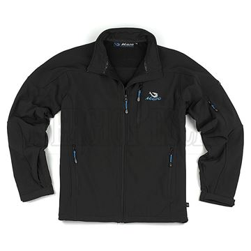 Immagine di Weather Buster Soft Shell Jacket