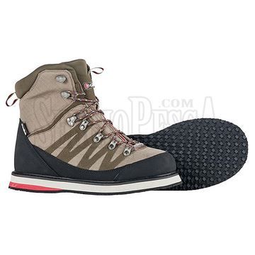 Immagine di Strata CT Wading Boot Rubber