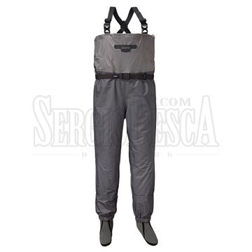 Immagine di Men's Rio Azul Waders Regular