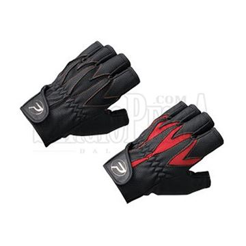 Immagine di Fit Gloves DX PX5885K