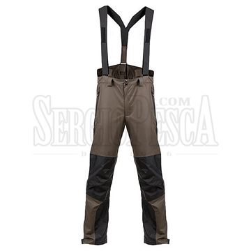 Immagine di Strata All-Weather Overtrousers