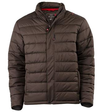 Immagine di Strata Quilted Jacket -50% OFF