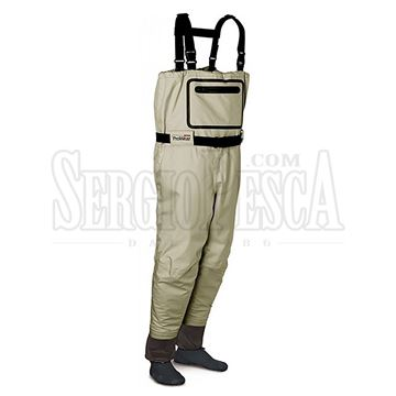 Immagine di X-Protect Chest Waders